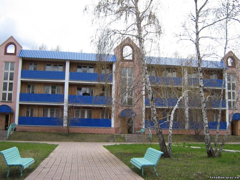 seks-v-sanatorii-mvd-lesnoe-ozero-chelyabinsk